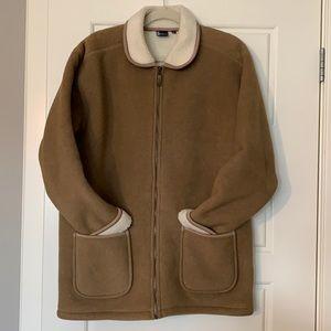 Women's Fleecy Teddy 🧸 Coat